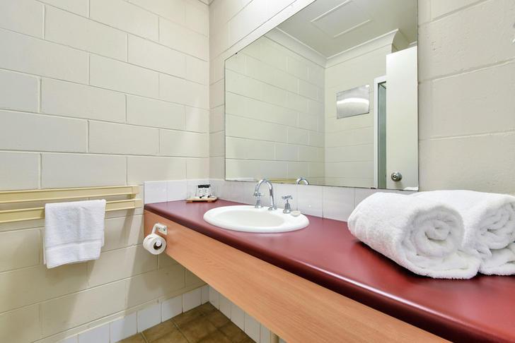 26 Knuckey Street, Darwin City 0800, NT Apartment Photo