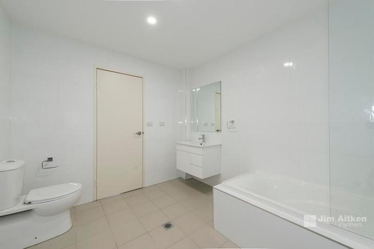 14/40-50 Union Road, Penrith 2750, NSW Apartment Photo