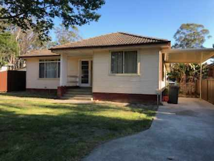 107 Parliament Road, Macquarie Fields 2564, NSW House Photo