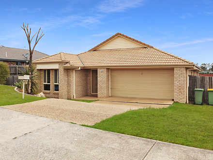 6 Bellara Drive, Harristown 4350, QLD House Photo