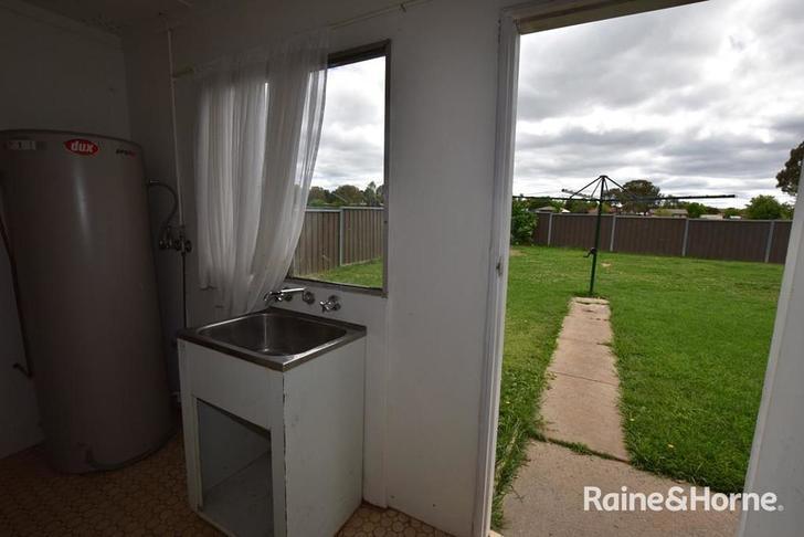 229 Margaret Street, Orange 2800, NSW House Photo