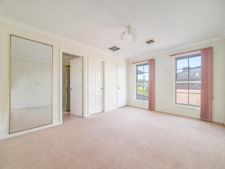 2/32 Clay Drive, Doncaster 3108, VIC Townhouse Photo