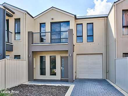 9A Lawson Avenue, Morphettville 5043, SA House Photo