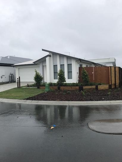 6 Harlequin Way, Palmview 4553, QLD House Photo