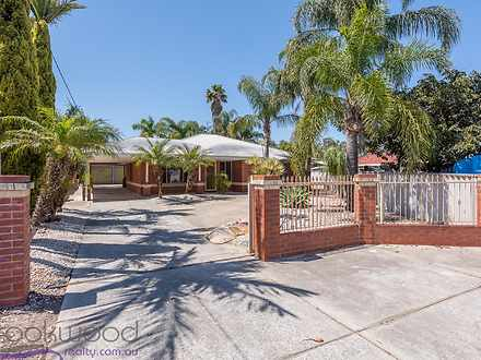 8 Blue Gum Place, Midvale 6056, WA House Photo