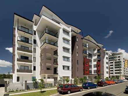 49/37 Playfield Street, Chermside 4032, QLD Apartment Photo