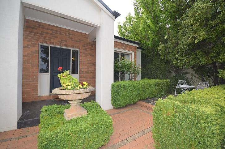 3 Weatherby Drive, Strathdale 3550, VIC House Photo