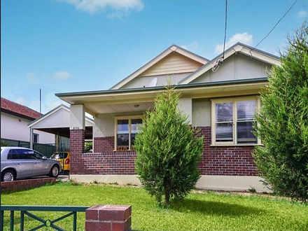 270 Lakemba Street, Wiley Park 2195, NSW House Photo