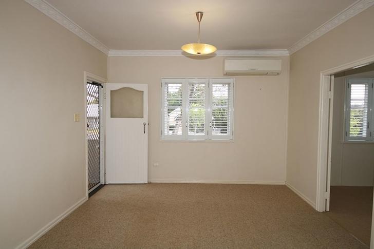 53 Long Street, Rangeville 4350, QLD House Photo
