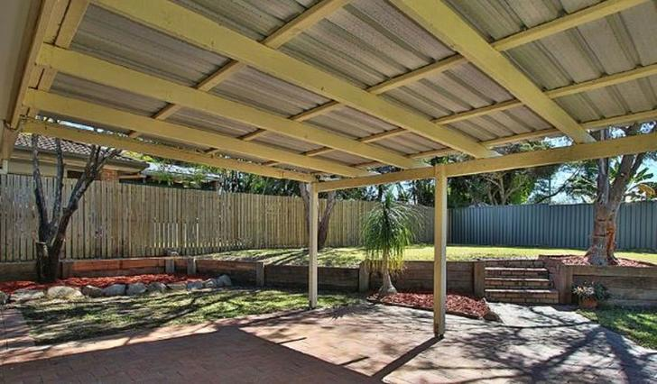 5 Grandview Road, Crestmead 4132, QLD House Photo