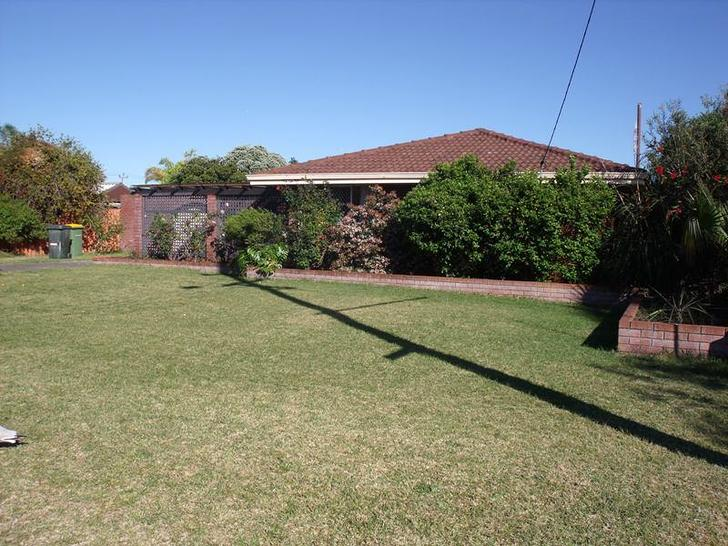 5 Georgette Way, Rockingham 6168, WA House Photo