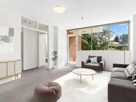 6/8 Fullerton Street, Woollahra 2025, NSW House Photo