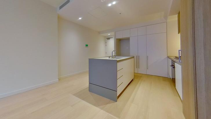 1913/370 Queen Street, Melbourne 3004, VIC Apartment Photo
