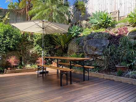 6/8-12 Orchard Street, Balgowlah 2093, NSW House Photo