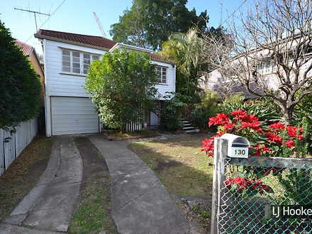 130 Pearson Street, Kangaroo Point 4169, QLD House Photo