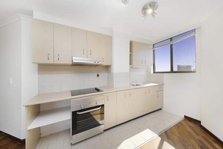 77/220 Goulburn Street, Darlinghurst 2010, NSW Apartment Photo