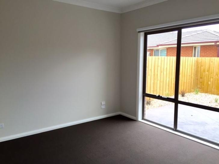 2/13 Chappell Street, Thomastown 3074, VIC Townhouse Photo