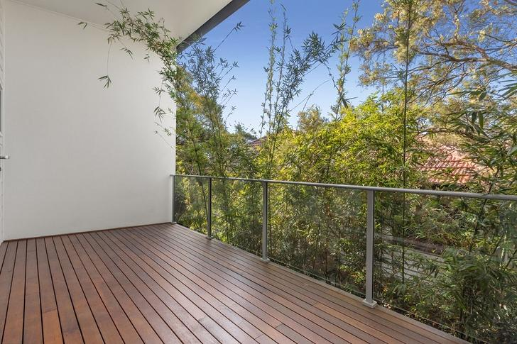 4/165 Ekibin Road, Tarragindi 4121, QLD Townhouse Photo