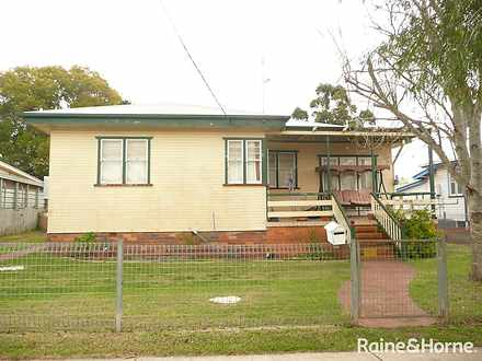 3 Turner Street, Newtown 4350, QLD House Photo