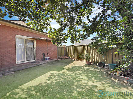 6A Terrace Road, North Richmond 2754, NSW House Photo