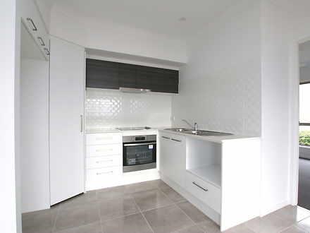 2/1 Sailfish Avenue, Lennox Head 2478, NSW Duplex_semi Photo