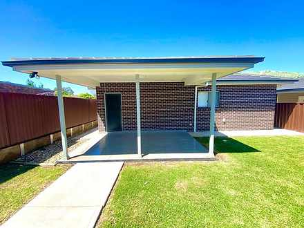 148A Fowler Road, Guildford 2161, NSW Duplex_semi Photo