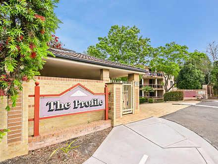 11/312-324 Windsor Road, Baulkham Hills 2153, NSW Apartment Photo