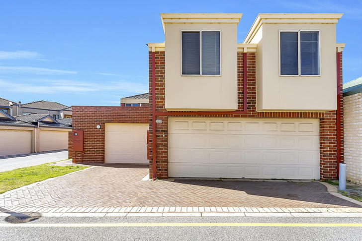 4B St Pauls Crescent   Studio, Joondalup 6027, WA Studio Photo
