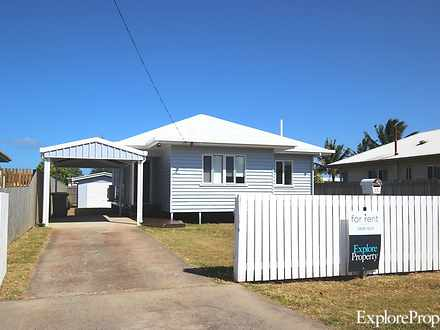 13 Simpson Street, West Mackay 4740, QLD House Photo