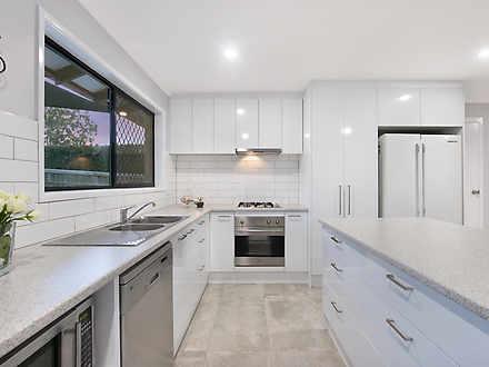 33 Moogara Street, Shailer Park 4128, QLD House Photo