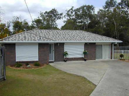 12 Ethion Drive, Regents Park 4118, QLD House Photo