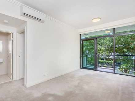 12/2 Nina Gray Avenue, Rhodes 2138, NSW Apartment Photo