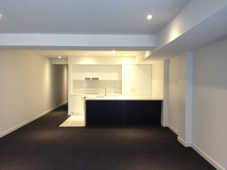 208/601 Little Collins Street, Melbourne 3000, VIC Apartment Photo