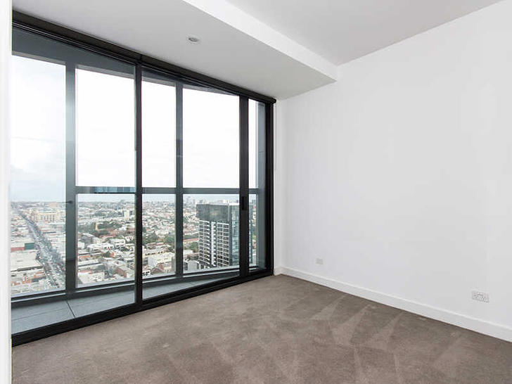 2507/35 Malcolm Street, South Yarra 3141, VIC Apartment Photo