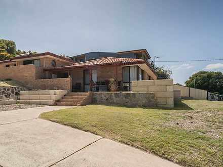 75 Mindarie Drive, Quinns Rocks 6030, WA House Photo