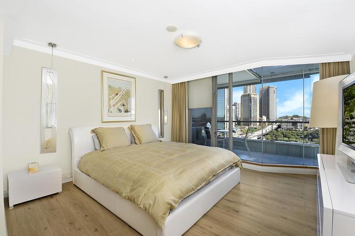 1402/61 Macquarie Street, Sydney 2000, NSW Apartment Photo