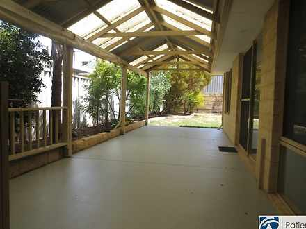 70 Christian Circle, Quinns Rocks 6030, WA House Photo