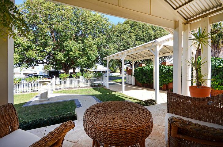 198 Heytesbury Road, Subiaco 6008, WA House Photo