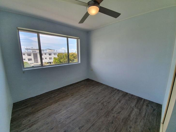 1/13 Macdonnell Road, Margate 4019, QLD Apartment Photo