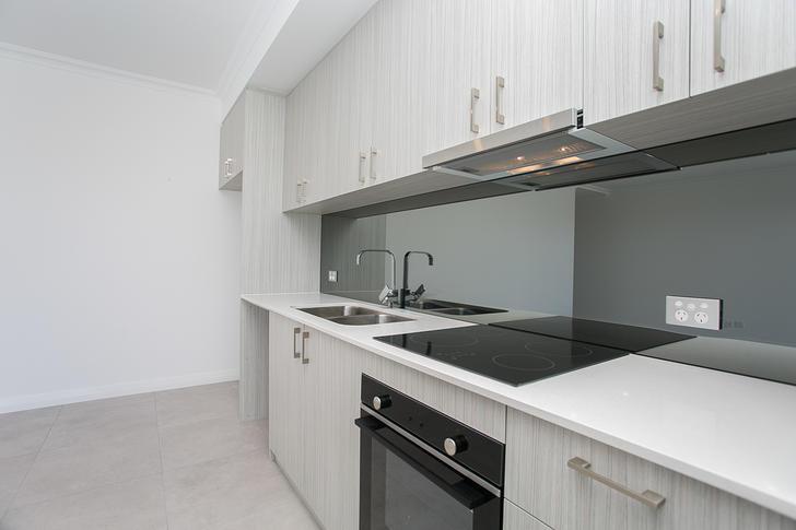 7/293 Guildford Road, Maylands 6051, WA Apartment Photo