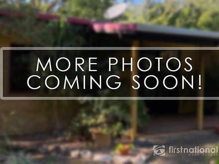 53 Gattera Road, Landsborough 4550, QLD House Photo
