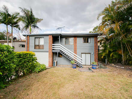3 Weda Street, Churchill 4305, QLD House Photo