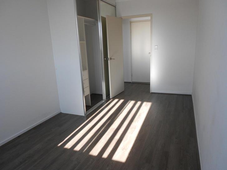 28/242 South Terrace, Bankstown 2200, NSW Unit Photo