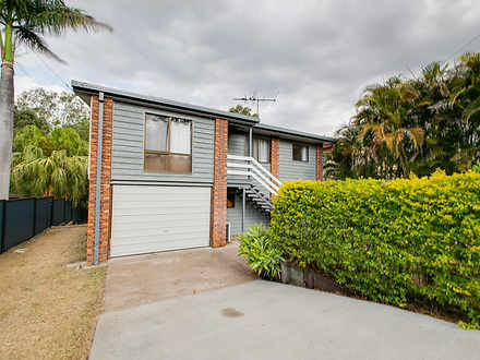 3 Weda Street, Churchill 4305, QLD House Photo