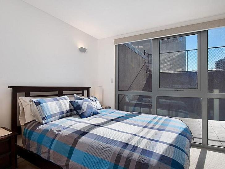 5/148 Adelaide Terrace, East Perth 6004, WA Apartment Photo