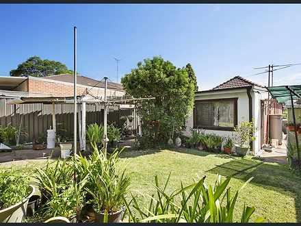 21 Queen Street, North Strathfield 2137, NSW House Photo