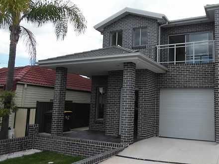 33 Davies Street, Merrylands 2160, NSW Duplex_semi Photo