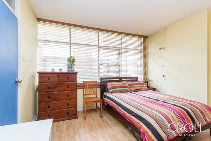 36/52 High Street, North Sydney 2060, NSW Apartment Photo