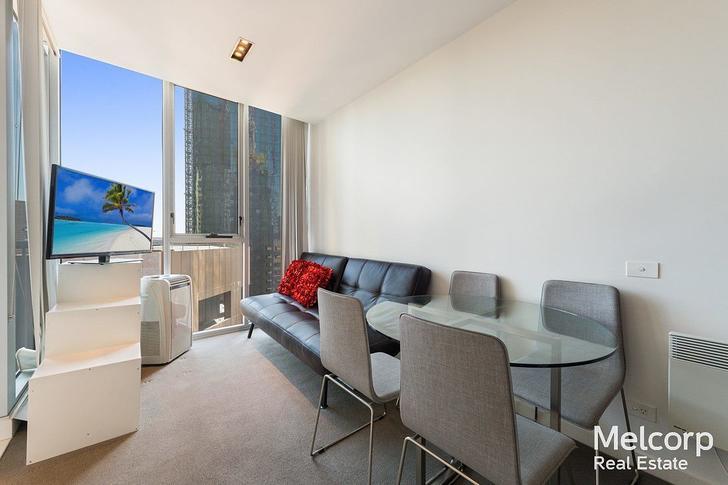 2610/8 Franklin Street, Melbourne 3000, VIC Apartment Photo