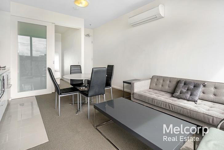 1405/25 Therry Street, Melbourne 3000, VIC Apartment Photo